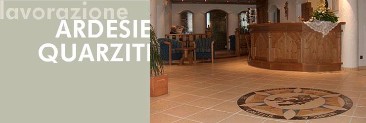 marmisti Verona, pavimenti in marmo, piani cucina marmo, produttori ...